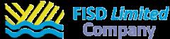 FISD COMPANY LTD